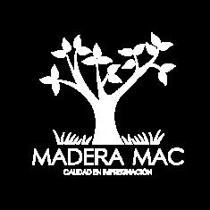 Madera Mac